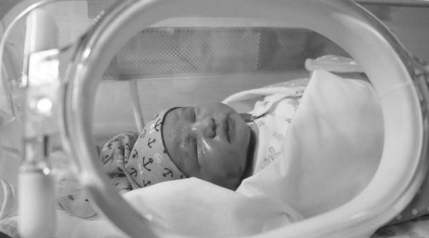 Yanlış teşhis nedeniyle görme kaybı yaşayan bebek için 2 milyon lira tazminat
