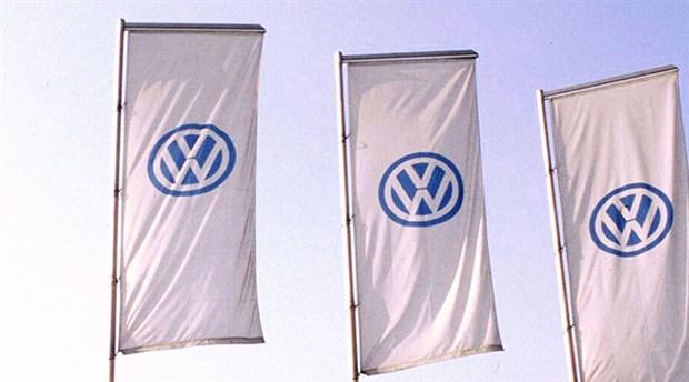 Bulgaristan Volkswagen fabrikası için hala yarışın içinde