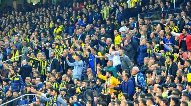 Fenerbahçeliler yandaş A Haber'i boykot ediyor