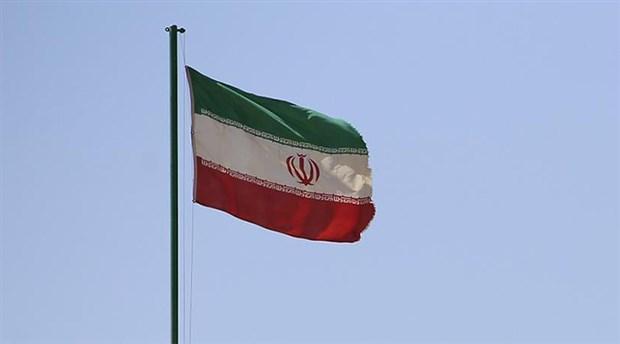 İran hakkında 5 milyar dolar kara para aklama suçlaması