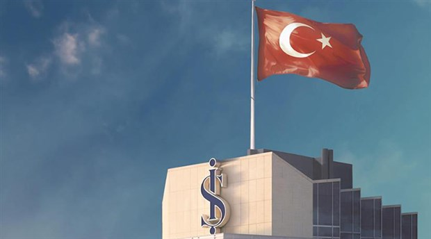İş Bankası hisselerinin Hazine'ye devri için Erdoğan'dan talimat
