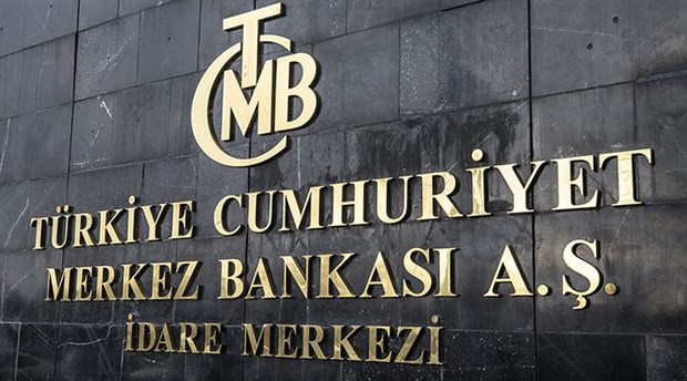 Kamu İhale Yasası, bu kez Merkez Bankası için esnetildi