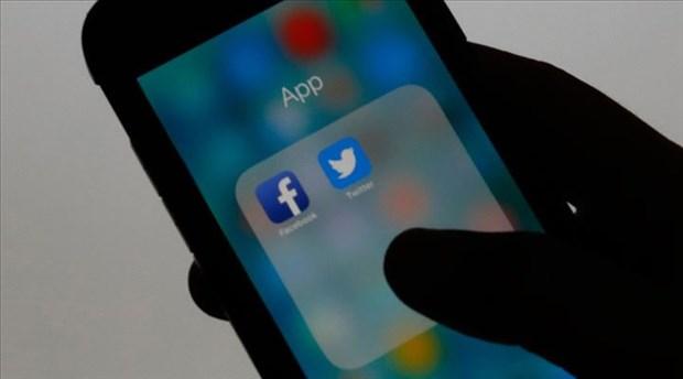 Rusya'dan Facebook ve Twitter'a para cezası