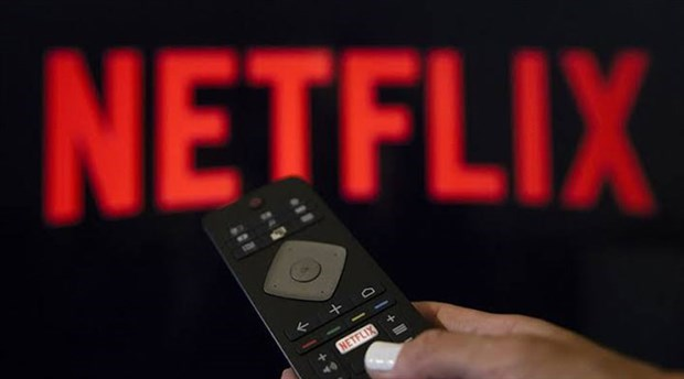 Ücretsiz deneme sürümünü kaldıran Netflix'ten yeni kampanya