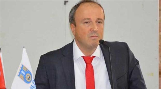 Avcılar Belediye Başkanı: İBB deprem planımızı bekletmesin