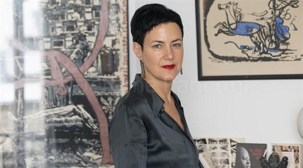 Gisele Sapiro'dan edebiyat sosyolojisine yaklaşımlar