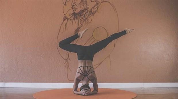 International Yoga Olympic Committee kuruldu