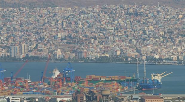 'İzmir'de deprem üreten 13 fay var, tsunamiye dikkat edilmeli'