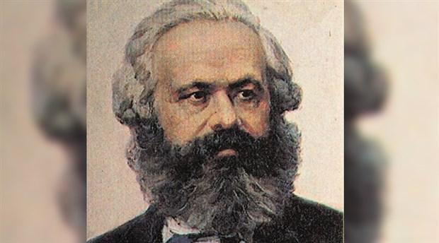 Marx'ın felsefesini tartışmaya açmak