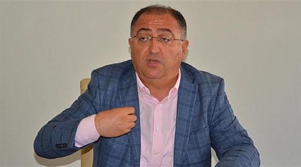 Yalova Belediye Başkanı Salman'dan 'zimmet' açıklaması