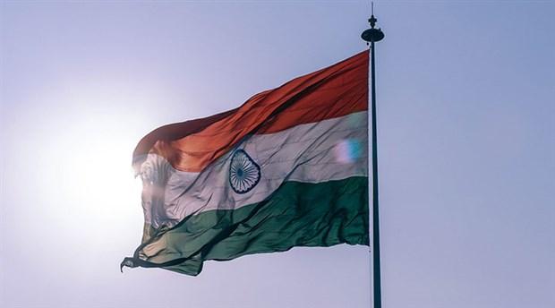 Hindistan'dan Türkiye'ye uyarı
