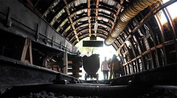 Aydın'da çevre katliamına hazırlık: 15 ayrı maden sahası açılacak