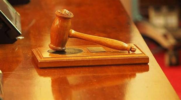 Kaçak maden patronlarına iş cinayeti davasında beraat