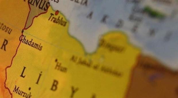 AB, Akdeniz'de yeni bir operasyon başlatıyor