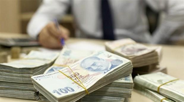 Bankalara sigortacılık faaliyetlerinden dolayı ceza