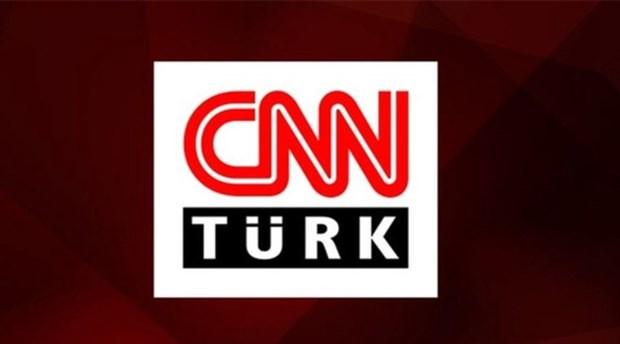 CNN Türk'ten ayrılan ünlü ekran yüzünün yeni adresi belli oldu