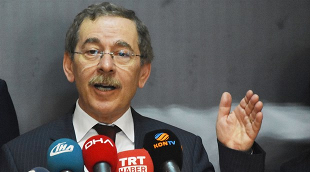 'FETÖ, AKP döneminde güçlendi'