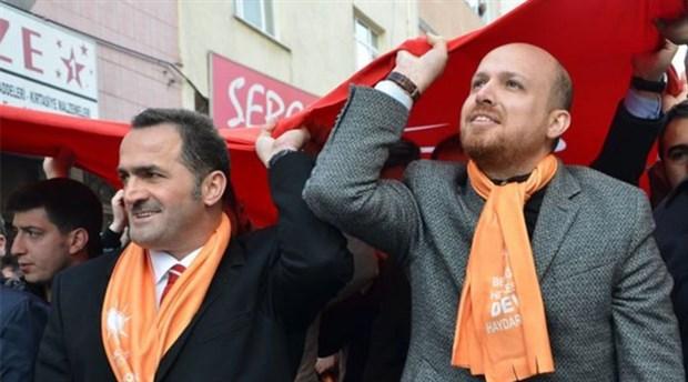 İBB TÜRGEV'den geri aldı, AKP'liler Beyoğlu Belediyesi'ne verdi: Bu kez hangi vakfa kıyak geçeceksiniz?