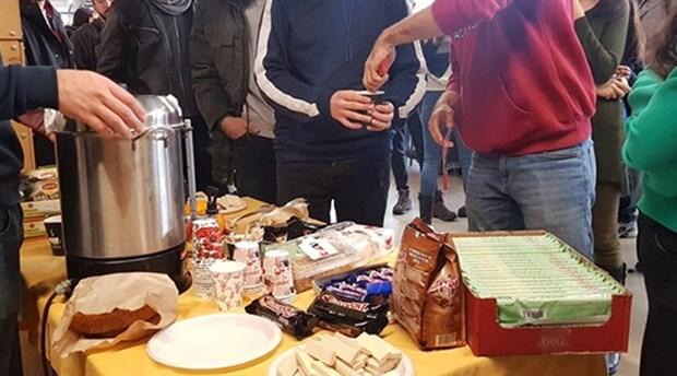 İTÜ öğrencisine verilen uzaklaştırma cezasına mahkemeden durdurma kararı
