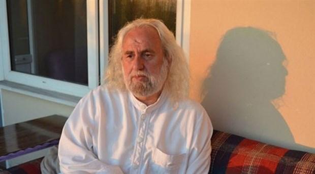 Kendisini 'Mesih' ilan eden Hasan Mezarcı, birkaç dini hükmü daha iptal etti