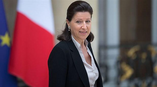 Fransa Sağlık Bakanı Paris Belediye Başkanı oluyor