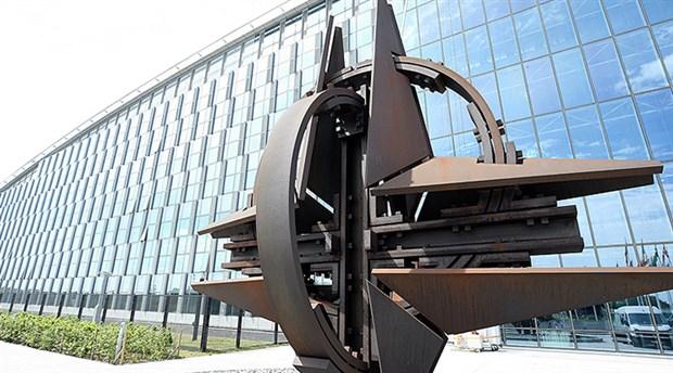 Philips çalışanı: Türkiye'ye kırılması kolay şifreleme cihazı satıldı