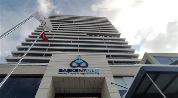 Antalya Barosu'ndan Kızılay, Başkentgaz ve Ensar Vakfı hakkında suç duyurusu
