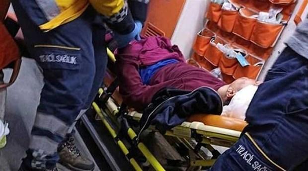 Urfa'da silahlı kavga: 1 ölü, 13 yaralı