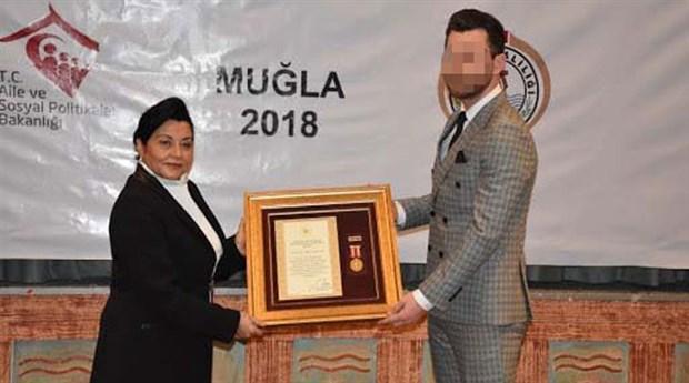 15 Temmuz ardından madalya alan komiser yasa dışı bahis operasyonunda tutuklandı