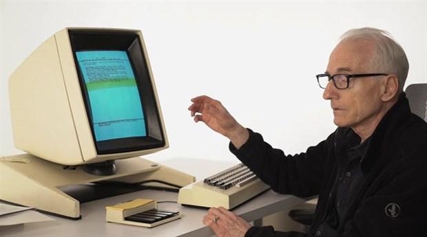 Copy Paste kısa yolunun yaratıcısı Larry Tesler, hayatını kaybetti
