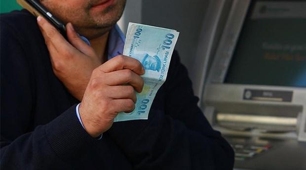 Dolandırıcılardan kargo yöntemi:  7 saniyesi 25 lira