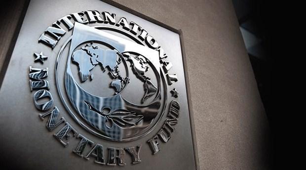IMF: Koronavirüs nedeniyle küresel büyüme tarihi ortalamaların altında kalabilir