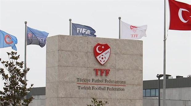 Süper Lig'de ertelenen maçların tarihleri belli oldu