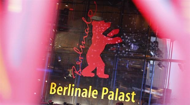 Uluslararası Berlin Film Festivali skandalların gölgesinde açılıyor