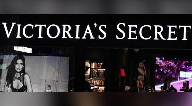 Victoria's Secret 1,1 milyar dolara satıldı