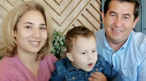 5 yaşındaki Oğuz'un ölümüyle ilgili hastane ihmali iddiası