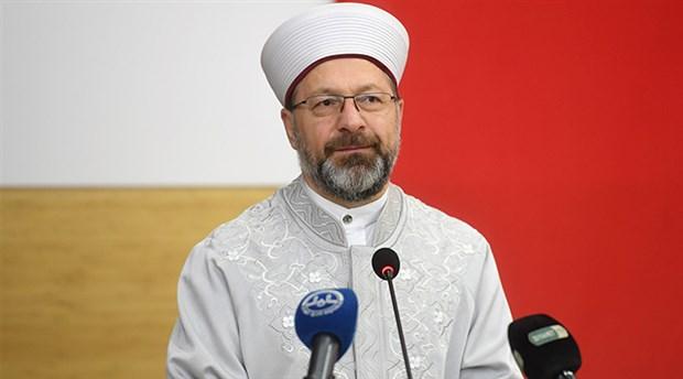 7 bin imamın maaşı İslami bankalara aktarıldı