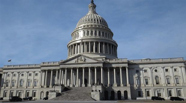ABD istihbarat yetkilerinin 2020 başkanlık seçimlerine müdahele uyarısı
