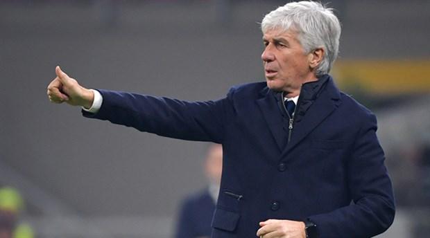 Avrupa futbolunun parlayan yıldızı: Atalanta