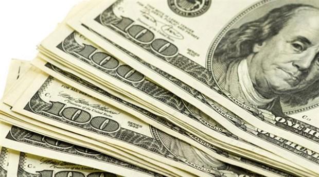 Dolar 6 seviyesinin üzerinde seyrini sürdürüyor