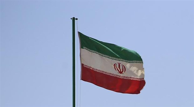 İran: Kara listeye alınmamız dış ticaretimizi etkilemez