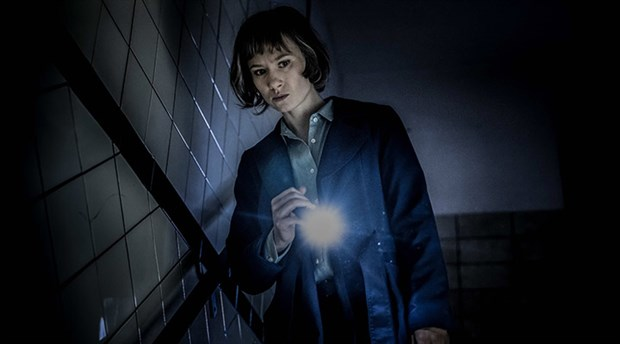 'Karanlık Şehir', prömiyerini Berlin Film Festivali'nde yapacak