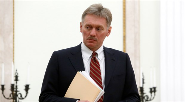 Kremlin'den 'Türkiye ve Rusya askerleri çatışabilir' değerlendirmelerine ilk yorum