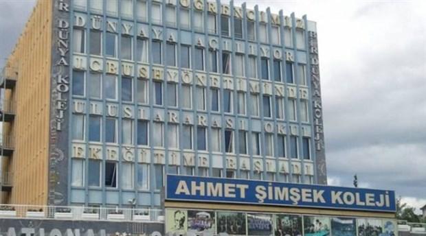 Özel okul krizi devam ediyor: Türkiye'de bir süre özel okul açılmasın