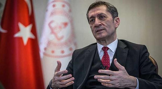 Bakanı Selçuk açıkladı: Sınıfta kalma geri geliyor