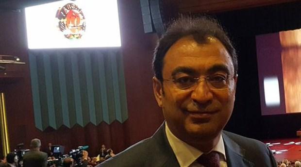 Ceren Damar'ın katilinin avukatı Vahit Bıçak hakkında soruşturma başlatıldı