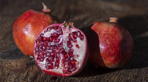 TÜDEF'ten sahte nar ekşisi ve tatlı hurmanın yasaklanması talebi