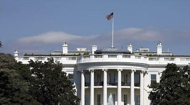 Beyaz Saray, Kongre'den koronavirüs ile mücadele için 2,5 milyar dolar fon isteyecek