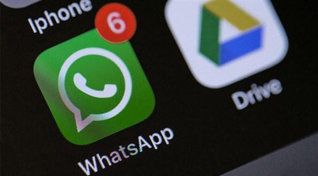 Google gizli WhatsApp gruplarını paylaştı