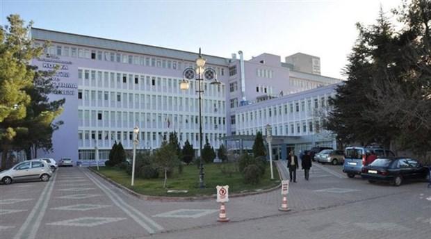 Konya'da tedavi olmadan hastaneden ayrılan kişide koronavirüs rastlanmadı